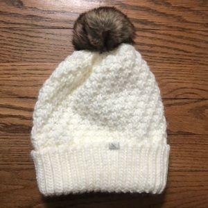Winter hat - NWOT